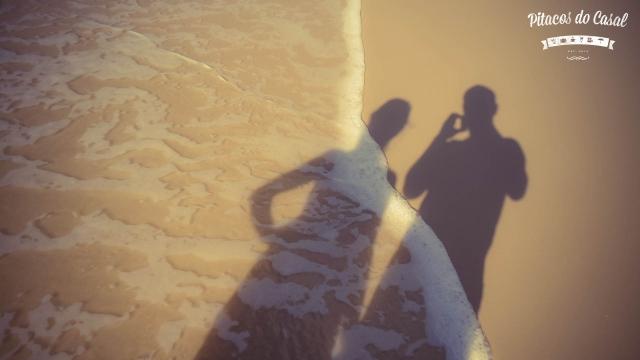 praia 02