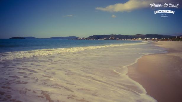 praia 03