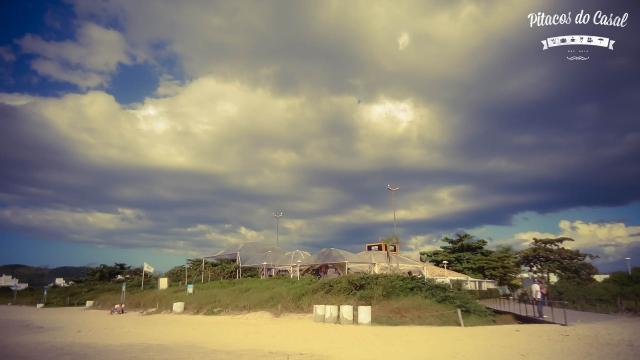 praia 04