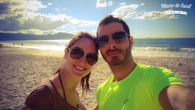 praia 07