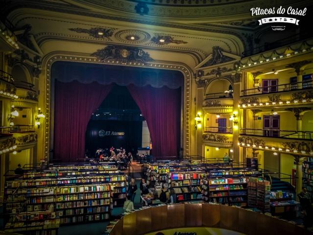 buenos aires-livraria-el-ateneo