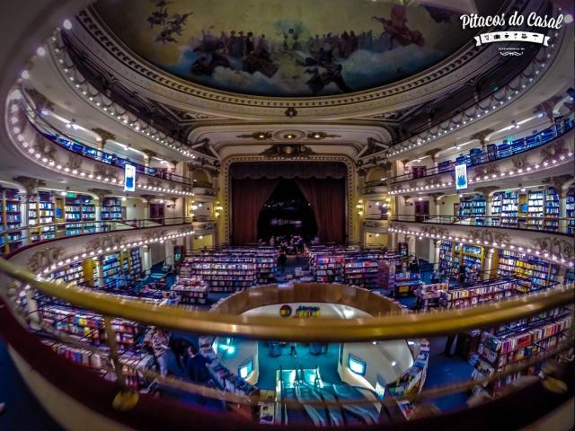 buenos aires-livraria-el-ateneo3