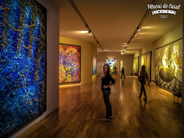 buenos aires-museu-belas-artes2