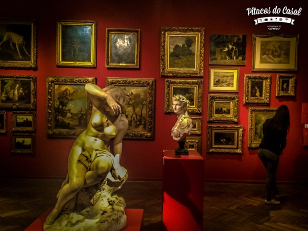 buenos aires-museu-belas-artes4