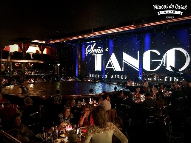 Buenos aires senor tango2