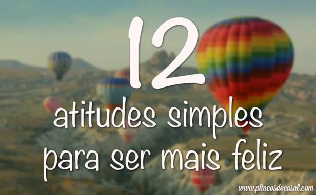 atitudes-feliz