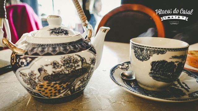 casa de chá mayra pauli