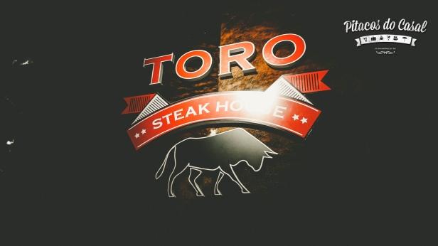 Toro 04